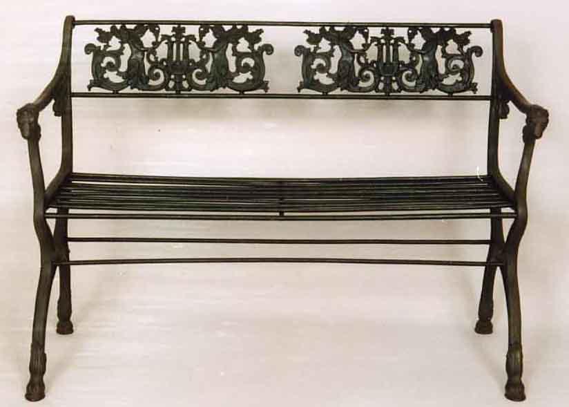 schinkel. Black Bedroom Furniture Sets. Home Design Ideas